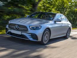 4 years, 4 months ago. 2021 Mercedes Benz E Class Prices Reviews Vehicle Overview Carsdirect