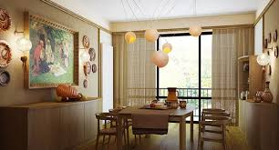 dining room curtains. Dining Room Curtains O
