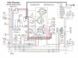 mustang fuse diagram wiring diagrams