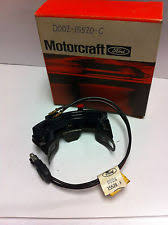 nos 1960 1961 1962 1963 1964 mercury meteor comet wiring harness more items related to this product