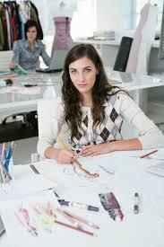 Costume Designer Vs Fashion Designer Chron Com