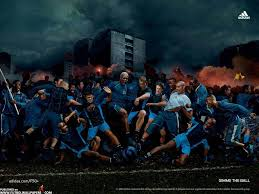 Adidas Soccer Wallpaper Desktop Background Adidas Football