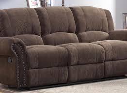 Full Size of Sofa:jedd Fabric Reclining Sectional Sofa Best Slipcovers For  Reclining Sectional Sofas ...