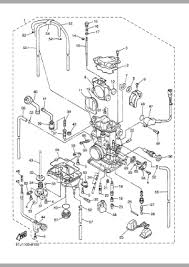 1968 honda 50 wiring diagram html imageresizertool