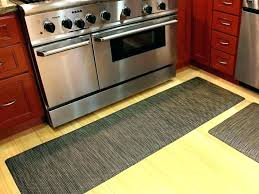 cushioned kitchen mats cushioned kitchen rugs apple kitchen rugs kitchen rugs coffee kitchen mats anti fatigue cushioned kitchen mats