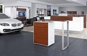 BMW ConsultationSatellite 1