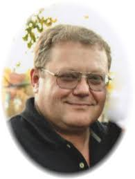 Wade Higgins, age 58, of Sidney formerly of Miles City and Helena.