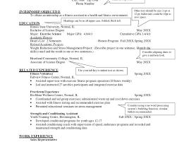 breakupus ravishing latest format of resume template lovely breakupus likable images about the best resume format resume easy on the eye