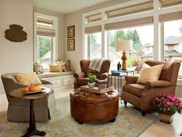 Enchanting How To Arrange Living Room Furniture Ikea Citiesofmyusa Fascinating Arranging A Living Room