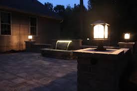 solar outdoor sconces gallery