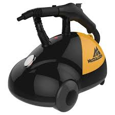 couch steam cleaner Tar