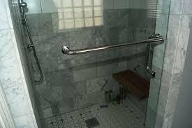 swinging towel bars for shower doors shower design breathtaking excellent shower door towel rack fancy bar