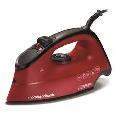 <b>Утюг Morphy Richards</b> 300259EE <b>Breeze</b> Steam