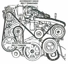 i need the top engine diagram of dodge grand caravan 3 3v6 fixya let me know if this help you
