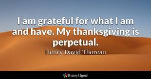 Quotes About Being Grateful Magnificent Grateful Quotes BrainyQuote