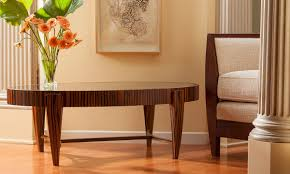portland mid century furniture. Gallery Photos Of Inspiring Mid Century Modern Furniture Portland