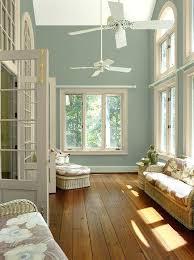 warm paint colors latest bedroom concept also warm paint colors for bedroom best home design ideas warm paint colors