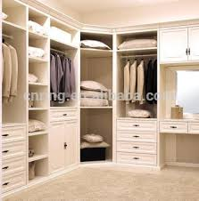 Charming Latest Design Modern Asian Style Bedroom Closet Wood Wardrobe Cabinets With  Drawers