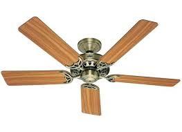 hampton bay ceiling fan direction switch bay ceiling fan switch direction home design ideas hampton bay