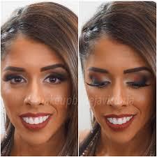 makeup by deja victoria llc home facebook image contain 2 people closeup