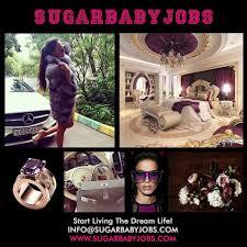 baby advertising jobs sugar baby jobs home facebook