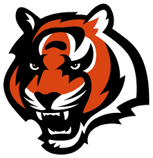 Cincinnati Bengals | Logopedia | FANDOM powered by Wikia