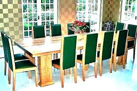 round dining tables for 12 round dining table for dining table seats extendable dining table seats