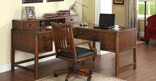 office desk walmart. At Home Office Desks Walmart Desk