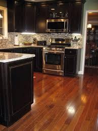 bellawood brazilian chestnut hardwood floors