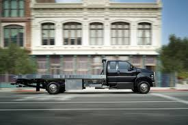 ford reg f f truck built tough reg com wide gvwr range