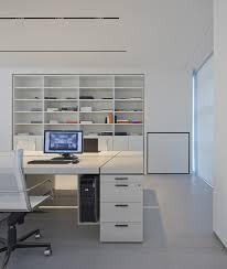 private office design. Interior Design Private Office Milan Italy I