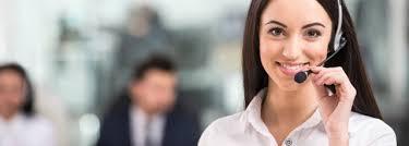 Call Center Representative Job Description Template Workable