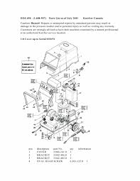well pump pressure switch wiring diagram wirdig
