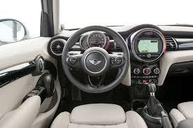 mini cooper 2015 4 door interior. 7 37 mini cooper 2015 4 door interior o