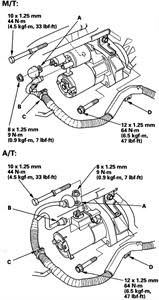 solved need engine diagram for 2004 honda accord v6 3 0 fixya d6afbbe gif
