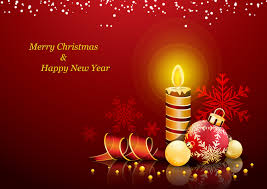 merry christmas and happy new year wallpaper. Perfect Year Glitter Your Website By Changing The Design And Web Layouts For Christmas New  Year Holiday Seasons Intended Merry Christmas And Happy New Year Wallpaper A