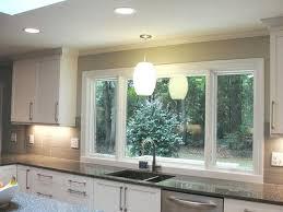 kitchen with window innovative kitchen with window over sink best window over sink ideas on country kitchen with window