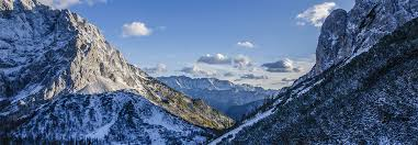 Full snow on the first day and incredible wind on the second and third day. The Locked Door Krakauer Seneca And The Challenge Of Coming Home The Write To Roam
