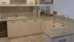 kashmir white granite kitchen countertops white granite india vanity tops
