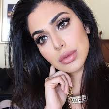 insram diary huda beauty makeup and beauty how to makeup