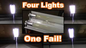 Great Value T8 T12 Led Light Bulbs Cheap Led Light Bulbs At Walmart Sriscaletourtravel Com