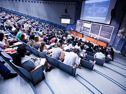Image result for images for University of California, Berkeley