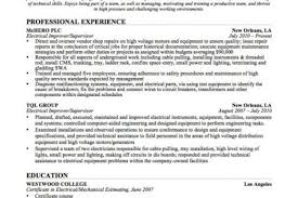 Cable Harness Design Engineer Sample Resume Extraordinary Create My Resume Cable Design Engineer Cover Letter Best Ideas
