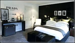 cool bedrooms guys photo. Cool Bedrooms For Men Collection Bedroom Ideas Guys Simple Decor New Photo R