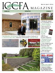 March/April 2014 | Standard Of Review | Cremation