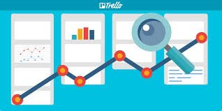 All About Okrs How To Set Them Achieve Them And Track Them In Trello