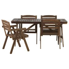 Outdoor Patio Table That Seats 8
