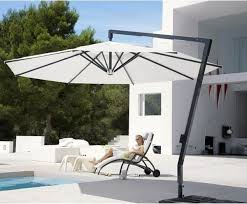 which are the best patio umbrellas