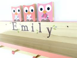 Pink Coat Rack Fanciful Entryway Bench As Wells As Kids Coat Rack And Storage Home 86