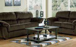 Furniture Housing Works Furniture Pick Up Home Design Popular